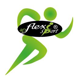 4Dflexisport_logo