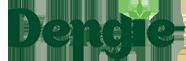 Dengie Logo