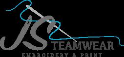 JS_Teamwear_Logo
