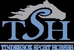 Tinderbox Sport Horse Logo