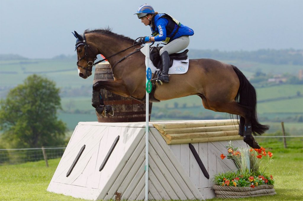 Tinderbox_Sport_Horses_1
