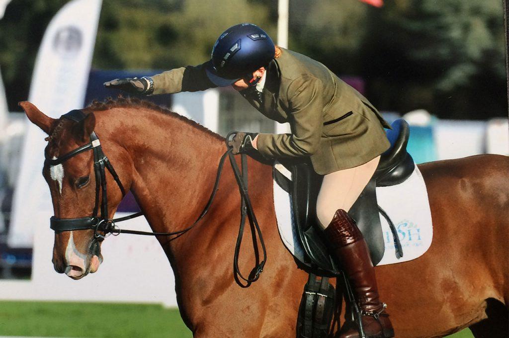 Tinderbox_Sport_Horses_10