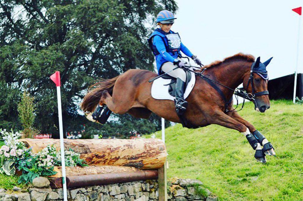 Tinderbox_Sport_Horses_2