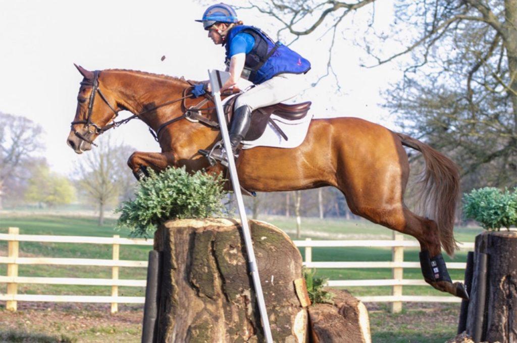 Tinderbox_Sport_Horses_3
