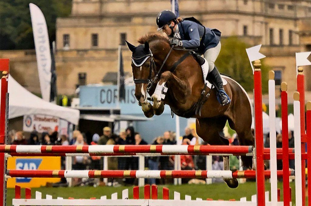Tinderbox_Sport_Horses_6