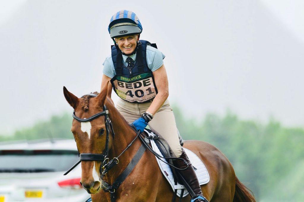 Tinderbox_Sport_Horses_9