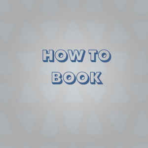 How to Book Horsebox