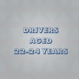 self drive 3.5t horsebox 22-24 year old drivers